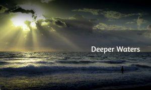 deeper-waters-sm