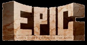 epic-2