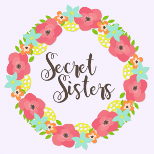 """Secret Sisters is a group of mutual encouragement for the ladies of our  congregation. Each """"sister"""" is assigned a """"secret"""" friend to encourage for  one year ..."""