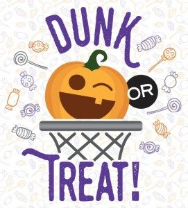 dunk-or-treat-271x300
