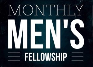 This group of gentlemen meets for breakfast on the last Saturday of each  month and is open to men of ALL ages. These men gather together to learn,  ...