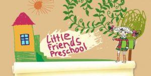 little-friends-preschool